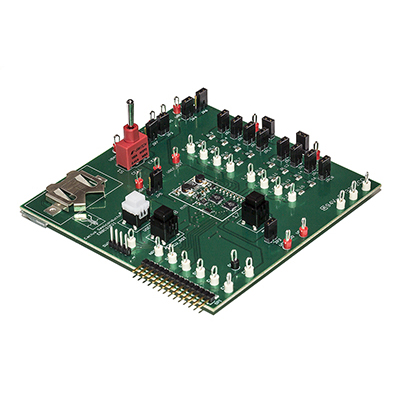 EB1CSI021 IC Evaluation Board