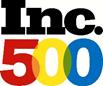 Inc. 500 Company