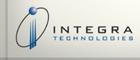 Integra Technologiess