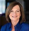 Dr. Brenda McCaffrey