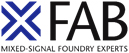 XFAB Mixed-Signal Foundry Experts
