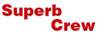 Superb Crew Logo