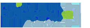 Cactus Semiconductor Logo